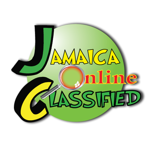 Jamaica Classified Logo