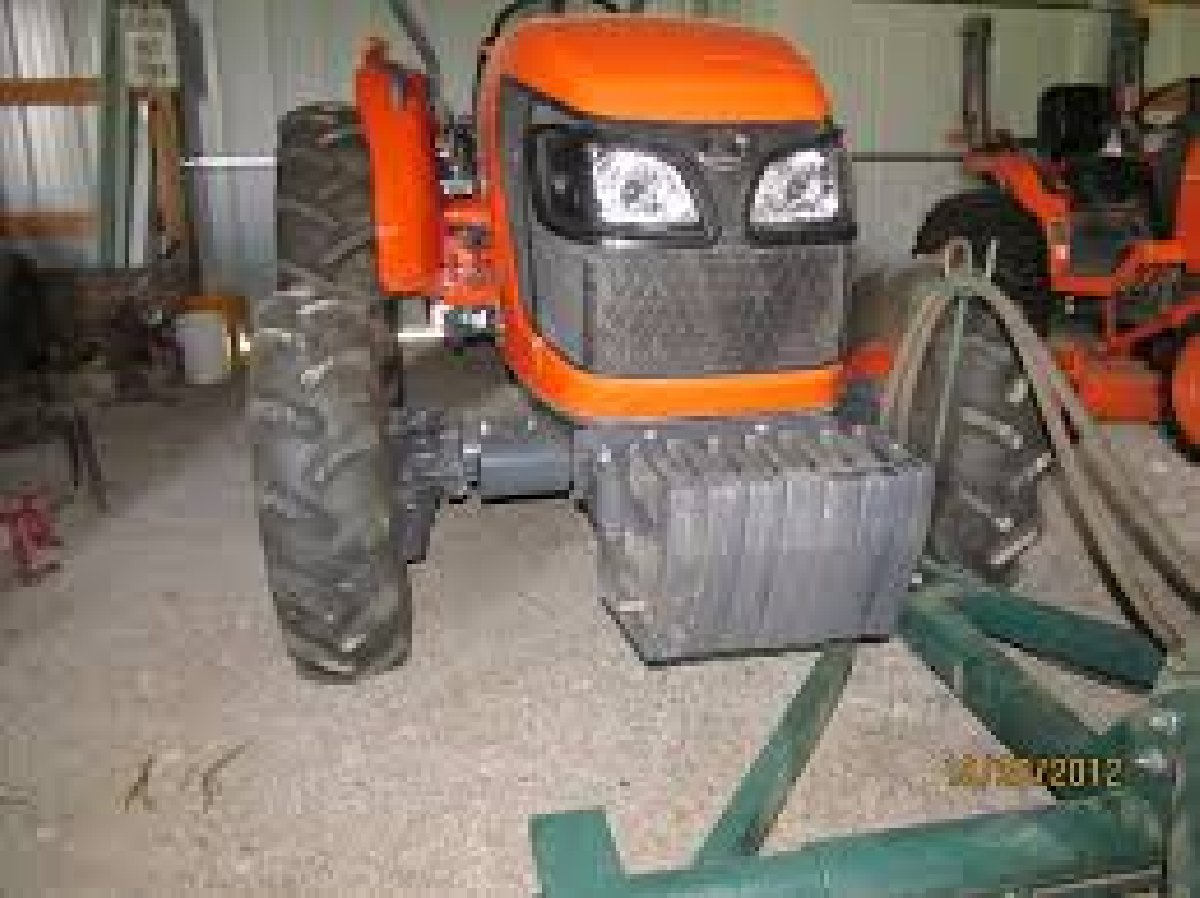 Tractor Front End Weights : Front end weights for tractor sale in half way tree