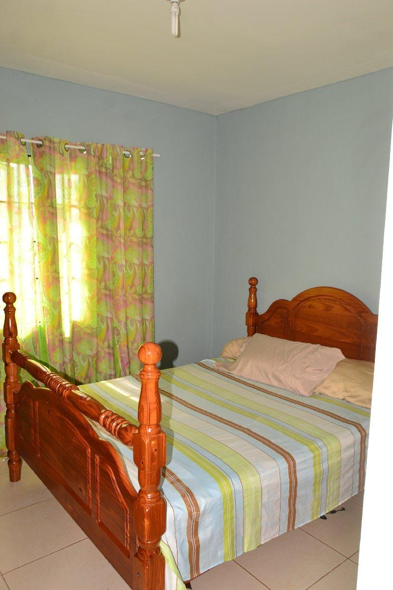 St John 39 S Height 3 Bedroom 2 Bathroom Home For Sale In St John 39 S Height Spanish Town St