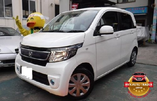 100% Genuine Japanese Used Cars To Import In Jmica