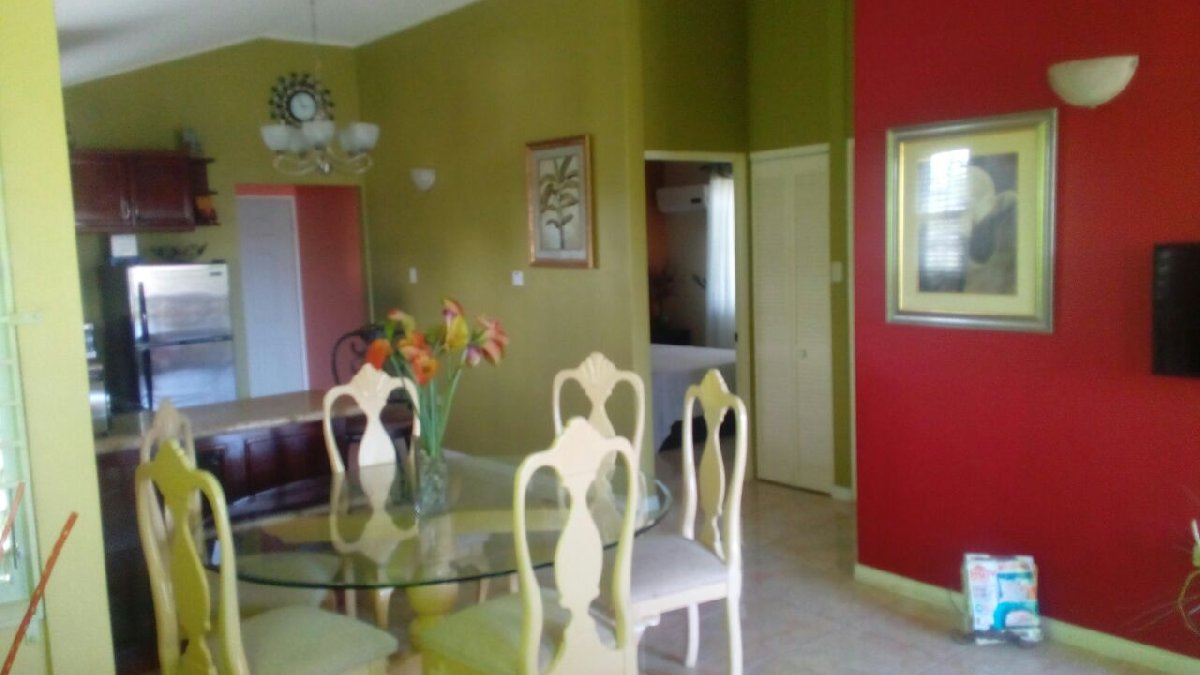 Apartments For Rent In Portmore