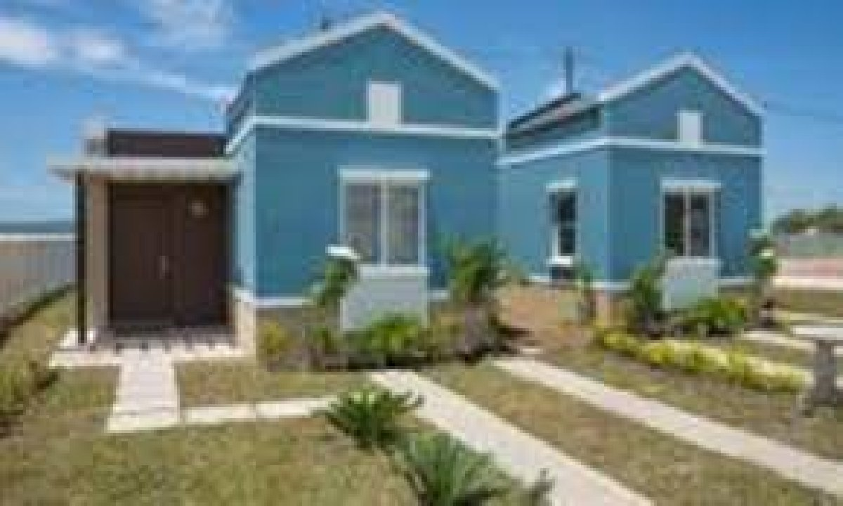 Unfurnished Apartments For Rent In Montego Bay Jamaica