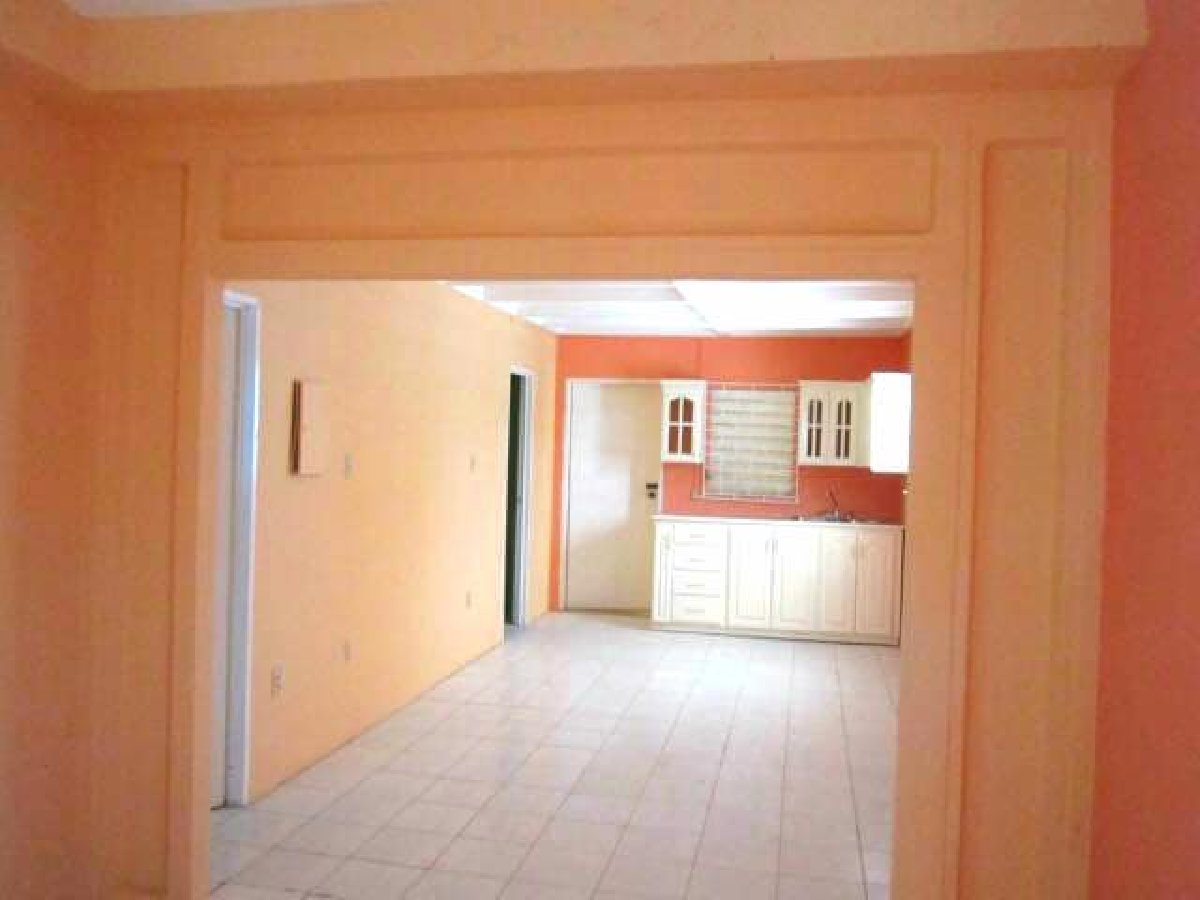 3 Bedroom 2 Bathroom House For Sale In Portmore Pines St