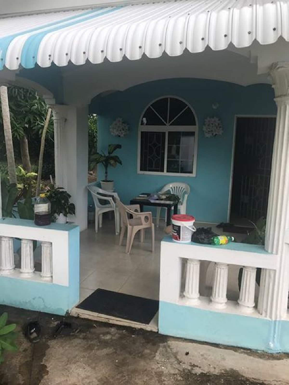 2 Bedroom 2 Bathroom For Rent in New Harbour Village Phase ...