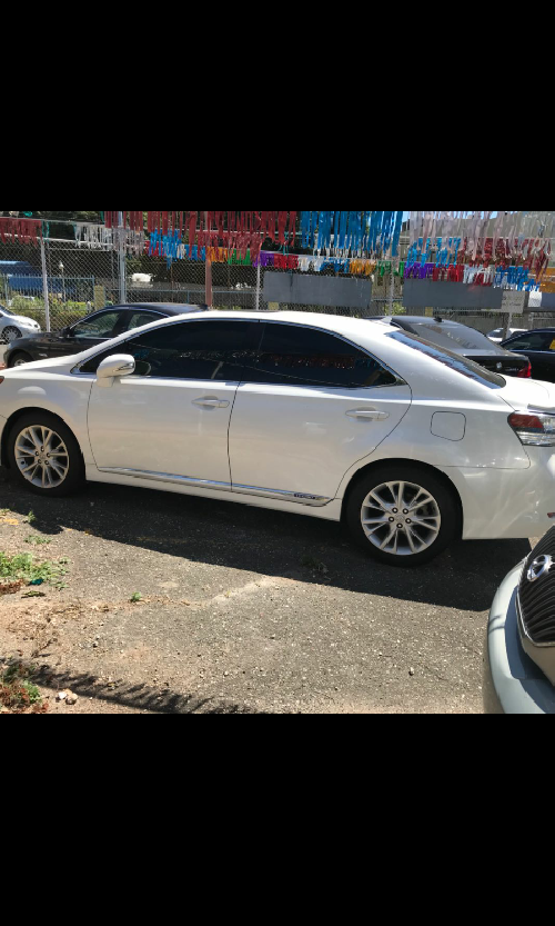 Car Dealers In Jamaica >> Cars | Auto | Jamaica Classified Online | Page 5 - Cars ...