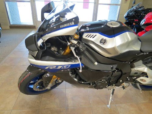 2007 yamaha r6 for sale in stony hill portland jamaica portland for 530 000 bikes. Black Bedroom Furniture Sets. Home Design Ideas