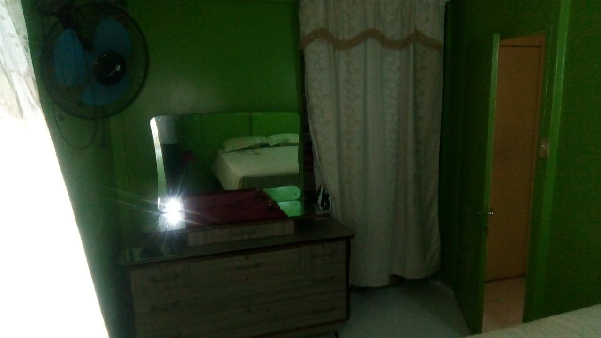 Furnished Bedroom Including Utilities Renting in 23
