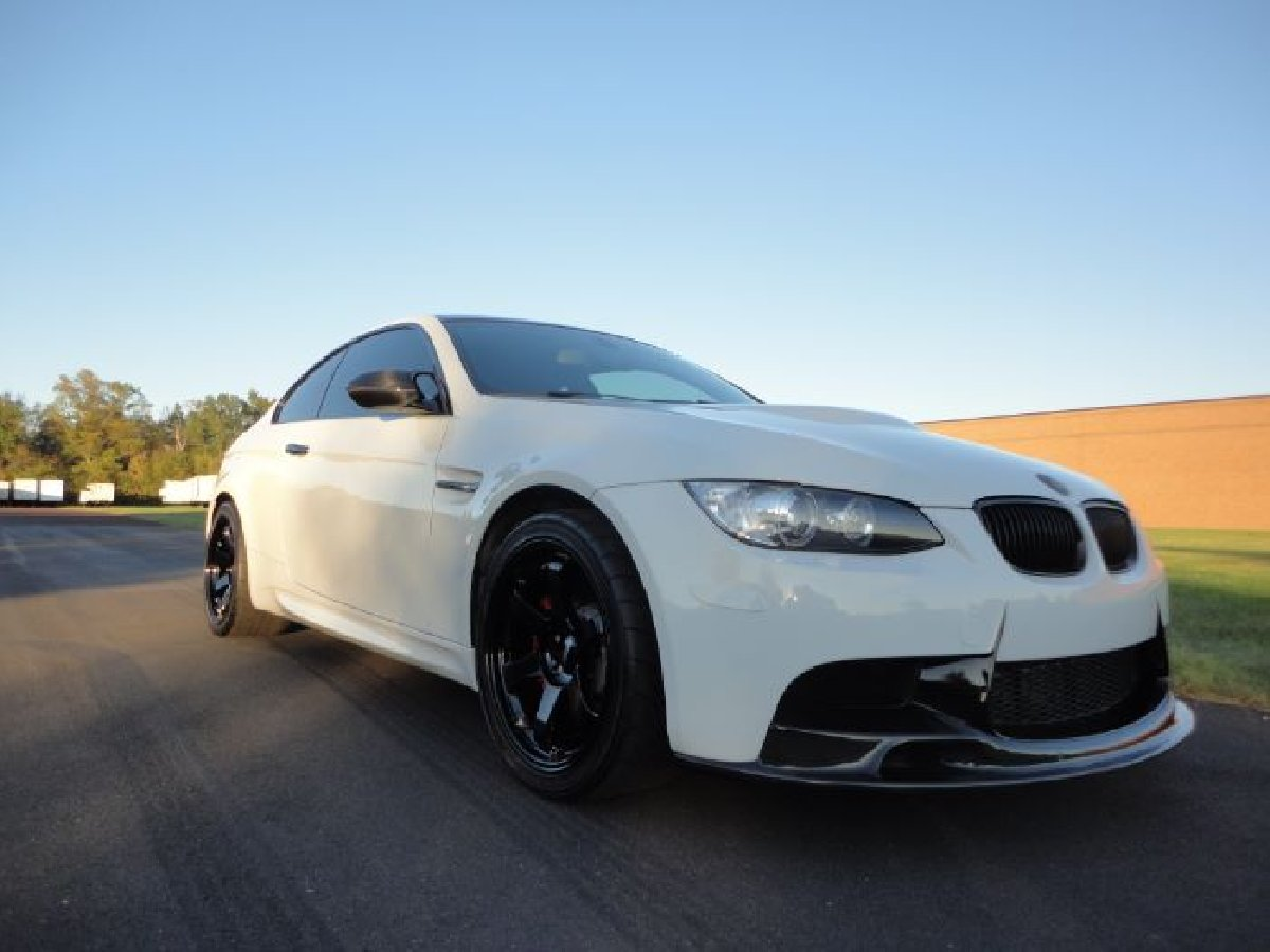 sale m php rare roadster bmw coupe
