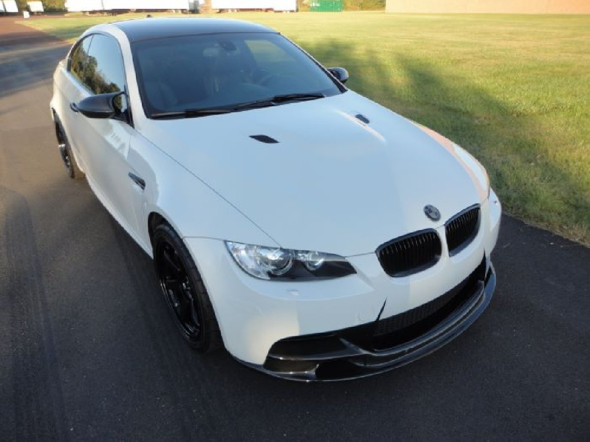 2012 bmw m3 competition package coupe for sale in united states kingston st andrew cars. Black Bedroom Furniture Sets. Home Design Ideas