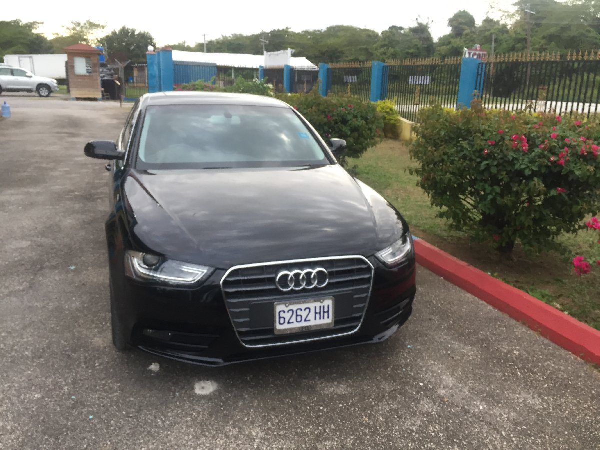 glass interior sport control sunroof audi detail quattro sale alloys climate rochdale avant tdi for estate used qxcyyzjz suede speed