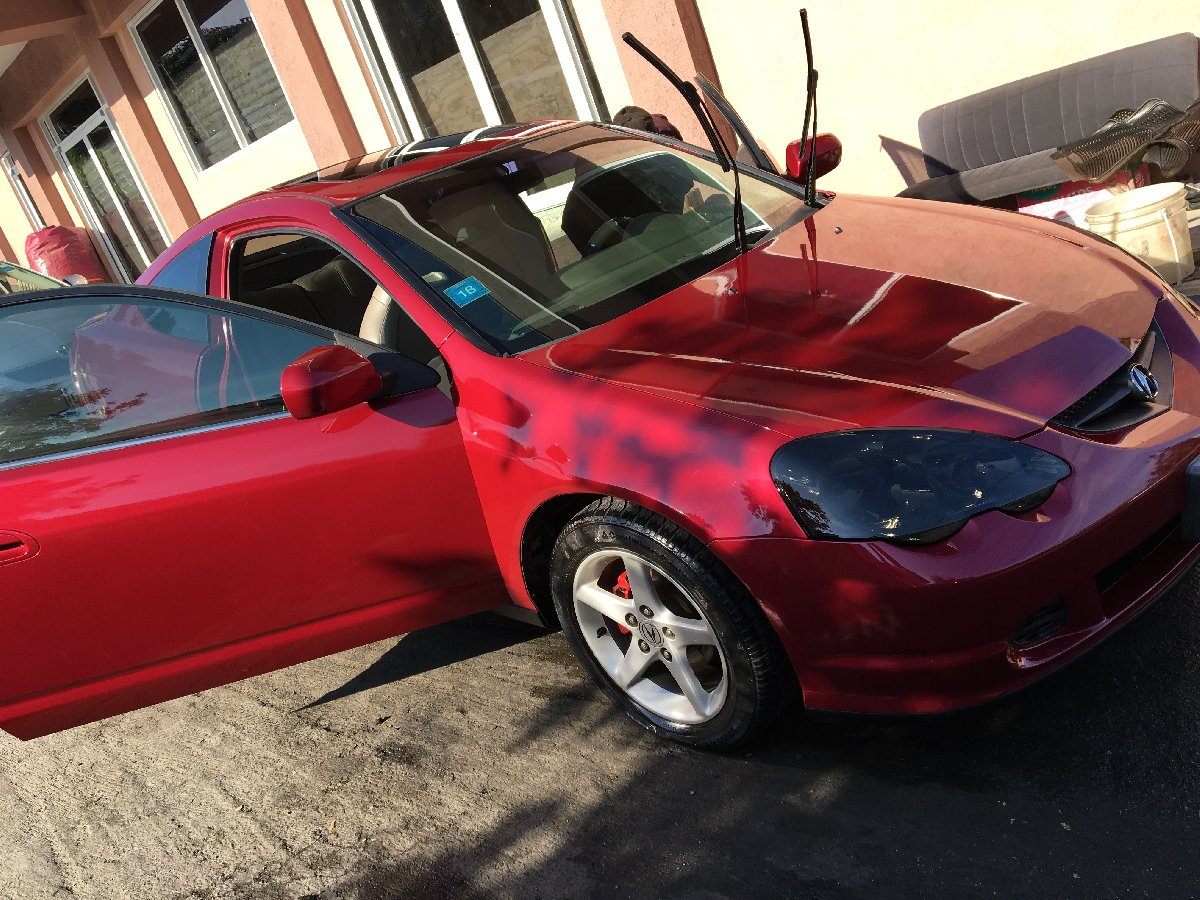 2002 acura rsx dc5 super clean contact 853 7158 for sale in kingston kingston st andrew cars. Black Bedroom Furniture Sets. Home Design Ideas