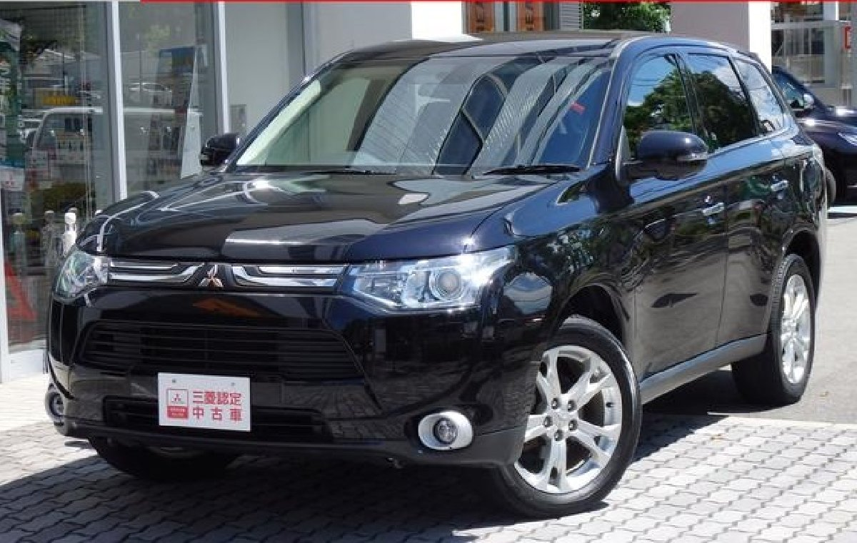 IMPORT CARS FROM JAPAN for sale in Ansuz JAPAN Kingston St