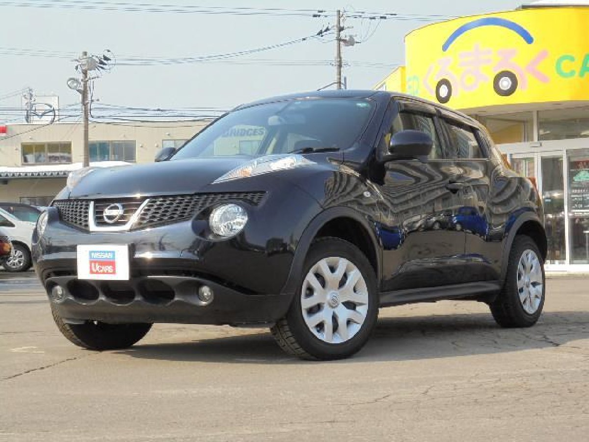 Cars For Sale In Jamaica >> CAR EXPORTERS FROM JAPAN for sale in ANSUZ JAPAN Kingston St Andrew - Cars