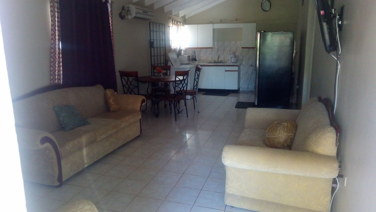 Marvelous Executive 2Bedroom Fully Furnished For Rent In Bogue Village Download Free Architecture Designs Intelgarnamadebymaigaardcom