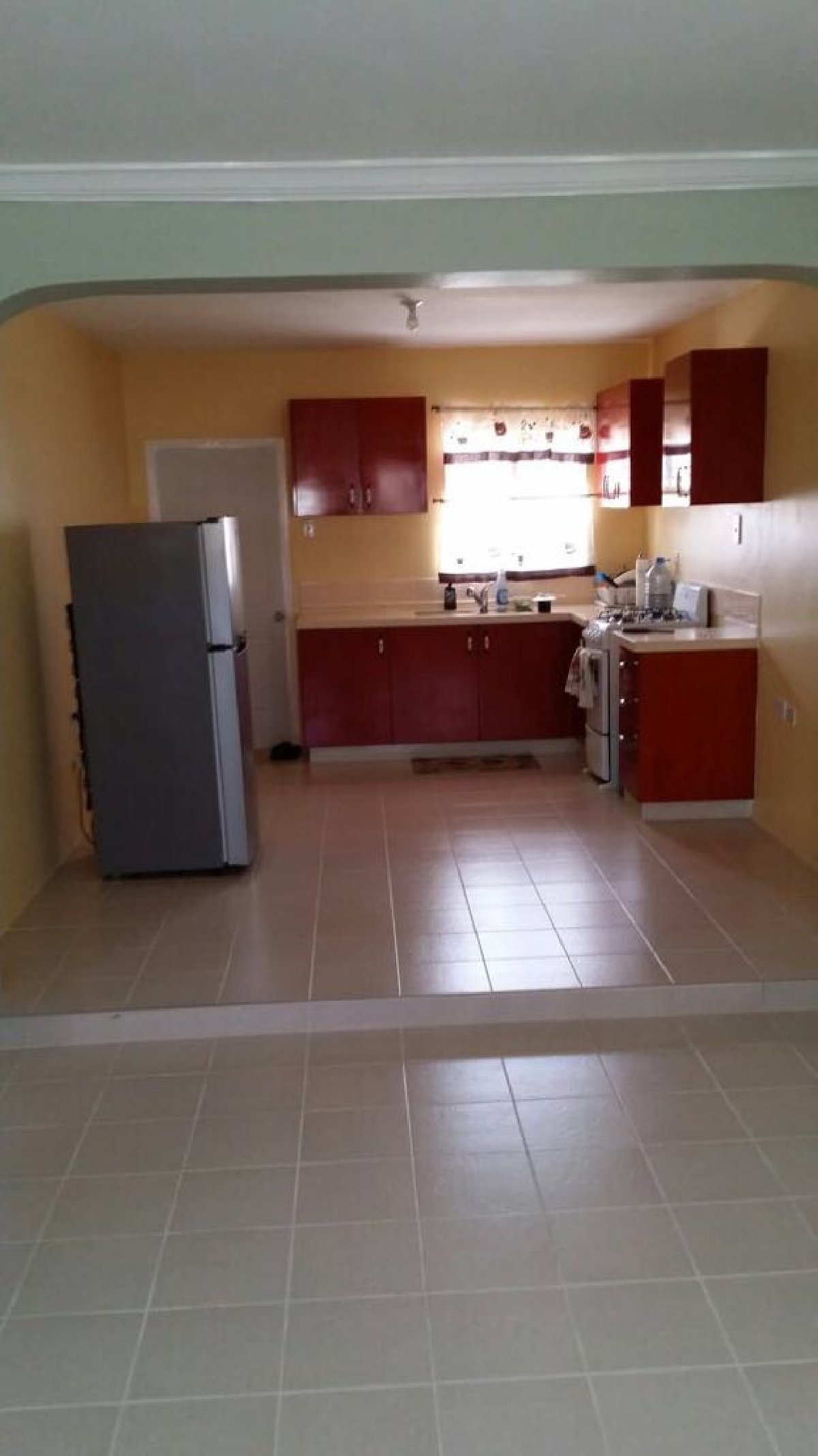 Spacious 2 Bedroom 1 Bathroom House For Rent In Sandhills Vista Hellshire St Catherine Houses
