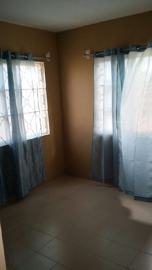 Spacious 2 Bedroom 1 Bathroom House For Rent In Sandhills Vista Hellshire St Catherine For