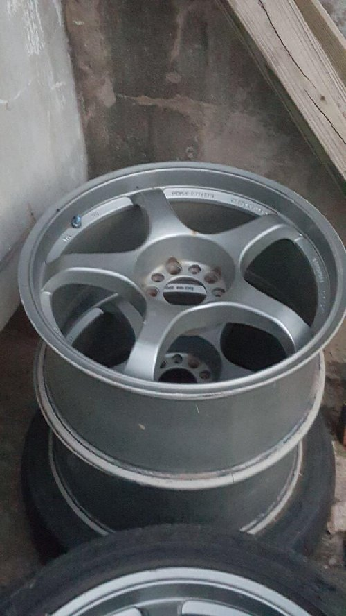Rims And Tyres Jamaica Classified Online