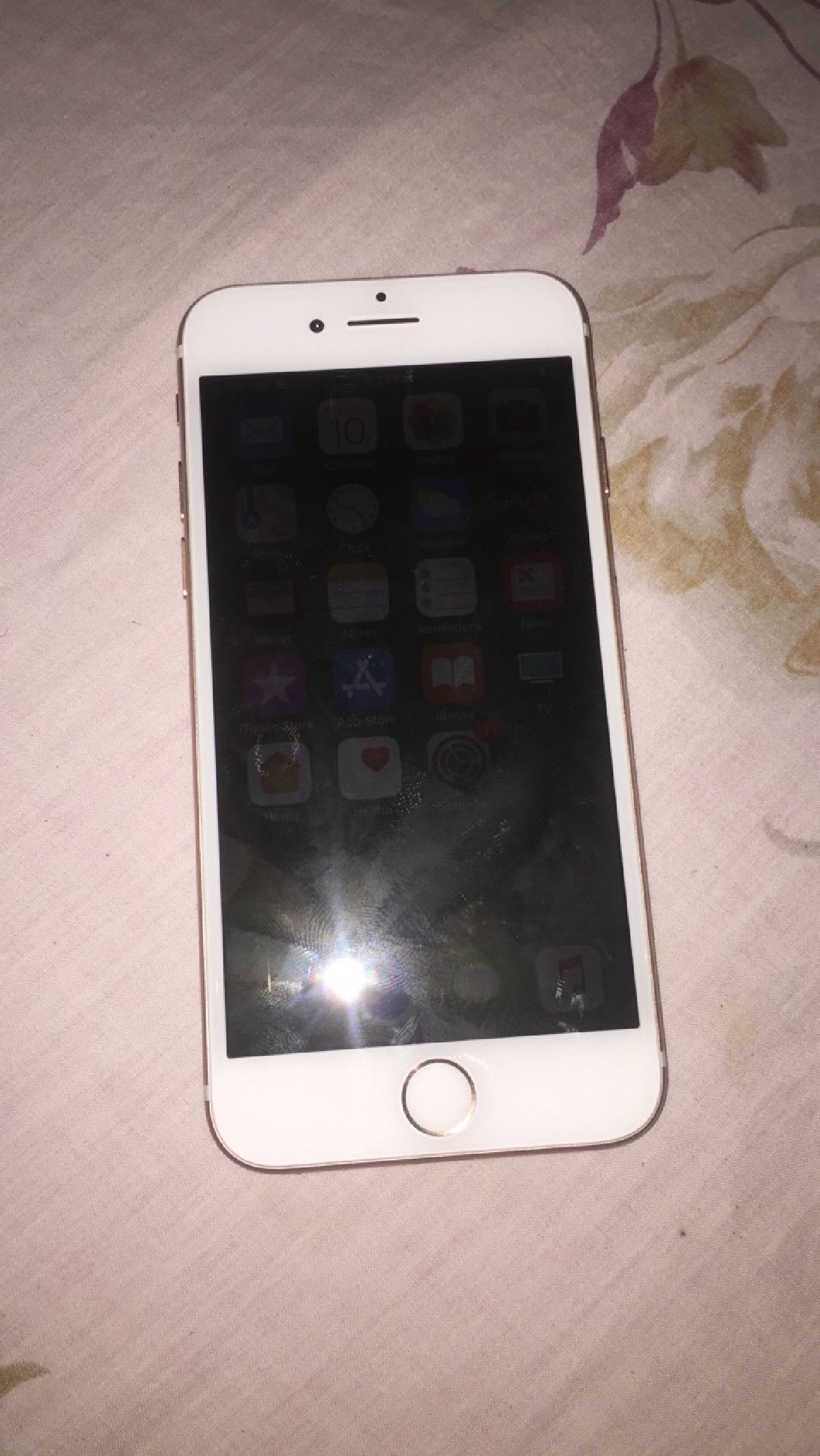 iphone 1 for sale iphone 7 for in half way tree kingston st andrew phones 14353