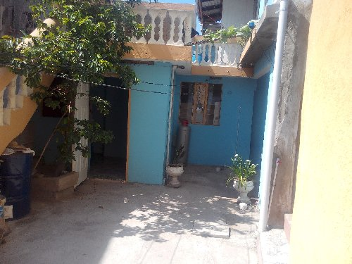 1 Bedroom For Rent Self Contained