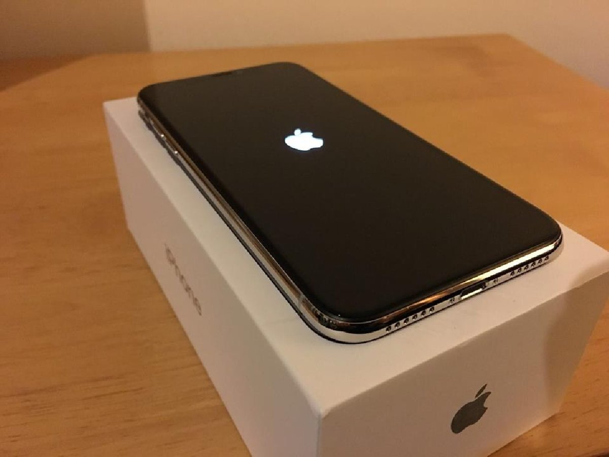 iphone 1 for sale brand new iphone x for in ames lowa usa st 14353