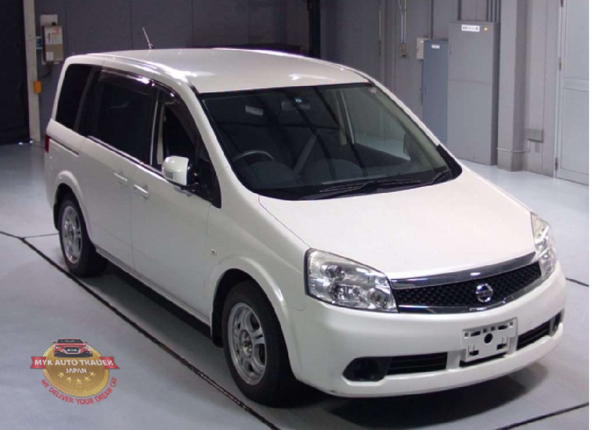 Budget Rental Car Sales >> Buy Most Imported Japanese Used Cars In Jamaica for sale ...