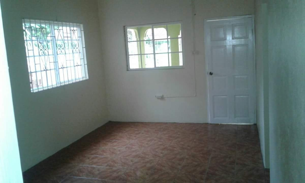 2 bedrooms 1 bathroom house for rent in kitson town st 20181 | 2 bedrooms 1 bathroom house for rent 8f93mybt 6