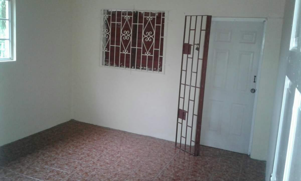 2 bedrooms 1 bathroom house for rent in kitson town st for 2 bedroom 1 bath house