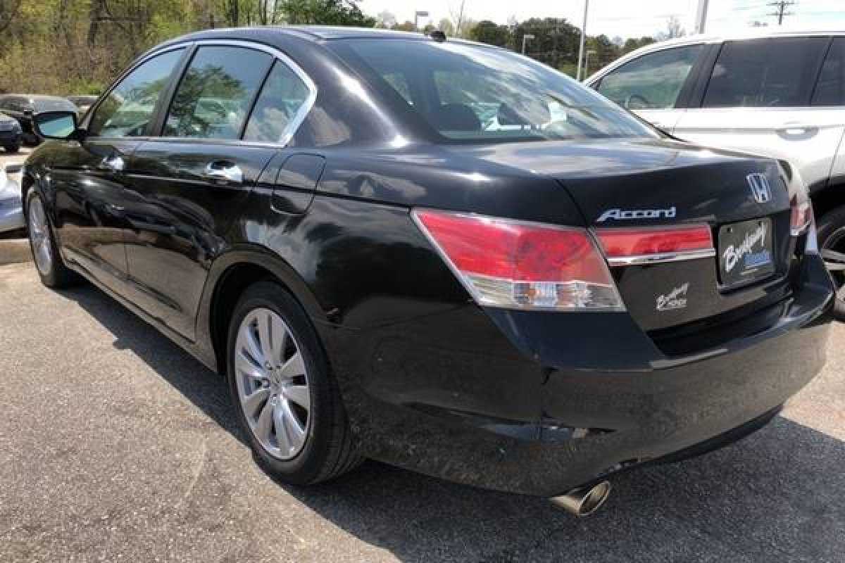 Cars For Sale In Jamaica >> 2005 Toyota Camry LE For Sale in 1125 West Road Kingston St Andrew - Cars