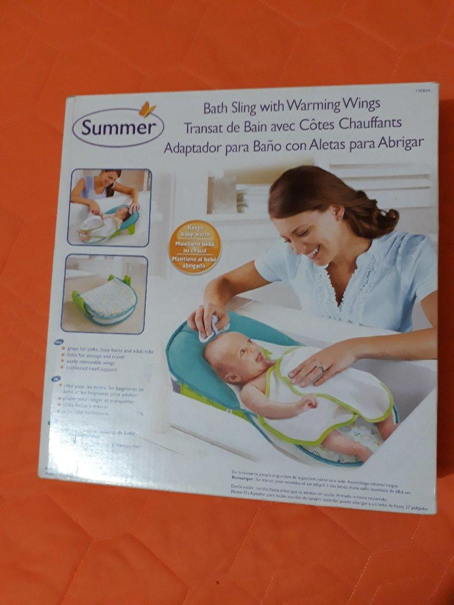 CLEARANCE SALE On Baby Items in Momplete.com Kingston St ...
