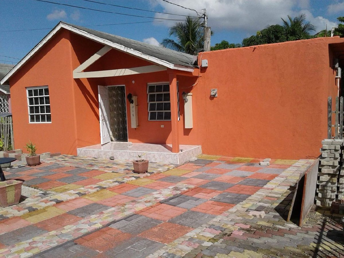 2 Bedrooms 1 Bathroom For Rent In Whitewater Meadows St Catherine Houses