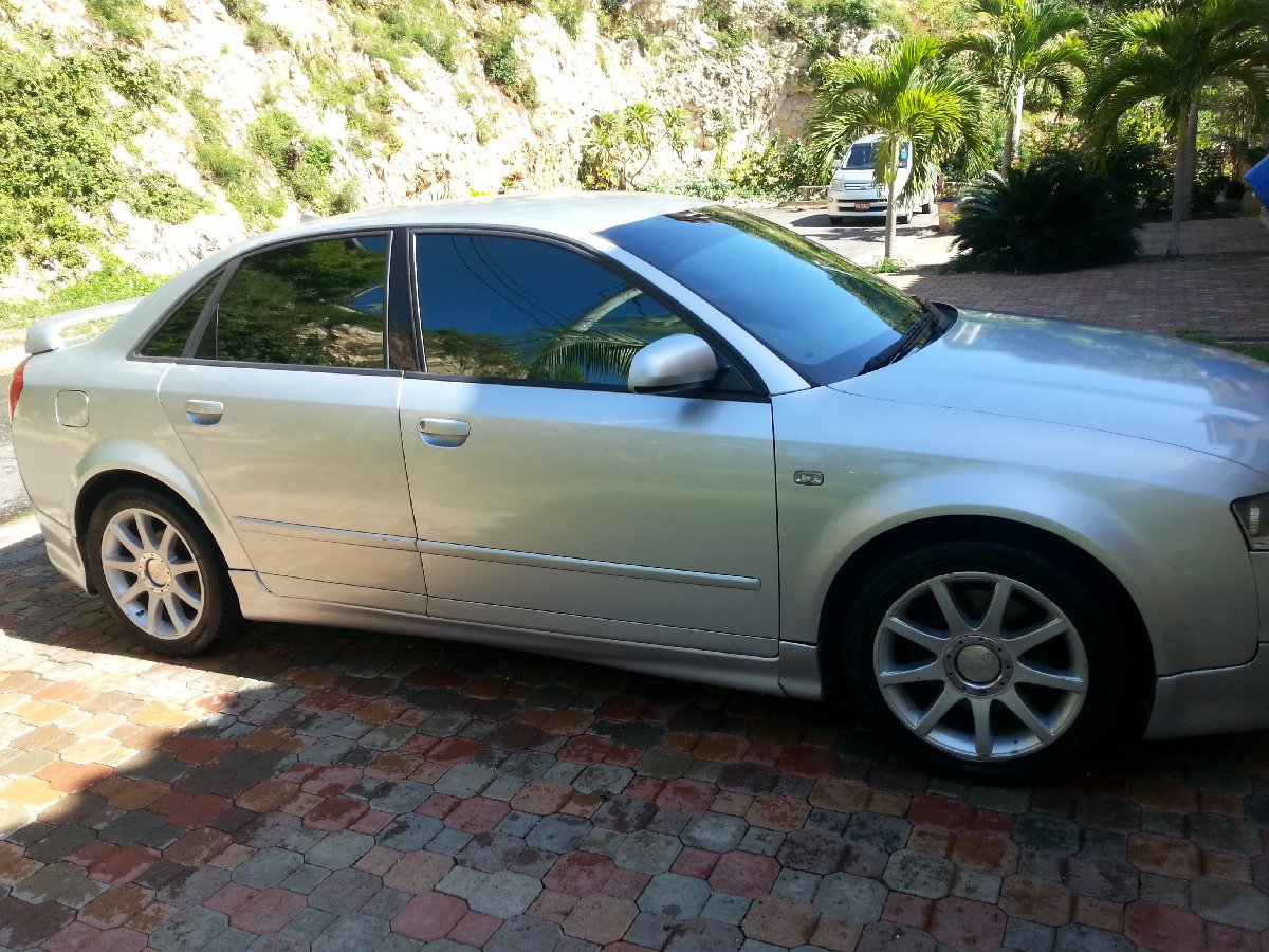 salvage envolweb turbo sale audi convertible for