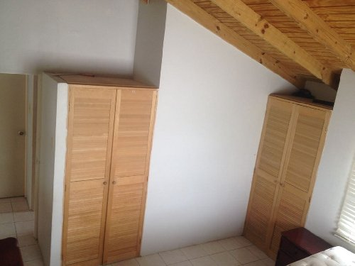2 Bedrooms  House In Gated Community Old Harbour