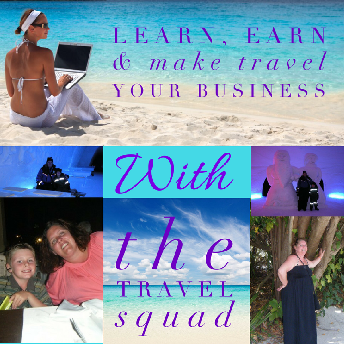 Find A Place To Rent: Travel Business Opportunity For Sale In Mobile/Online