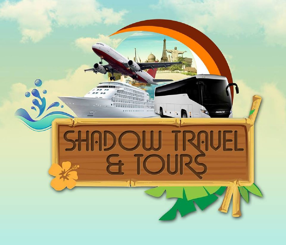 Help Finding Rental Home: Shadow Travel For Sale In Shadow Travel And Tour Kingston