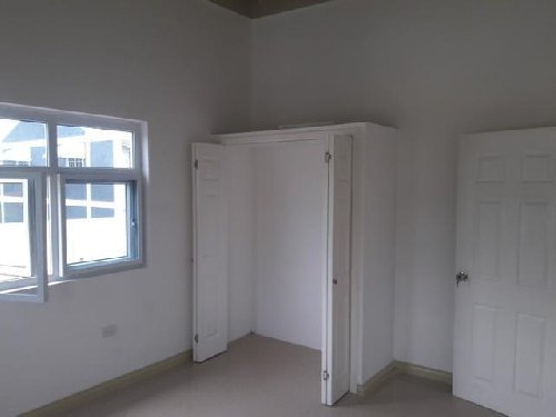 2-Bedroom 2-Bathroom Apartments With AC Units for sale in Roehampton ...