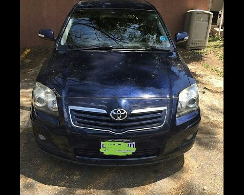 Cars Auto Jamaica Classified Online Page 12 Cars For Sale In Jamaica By Owners And Car