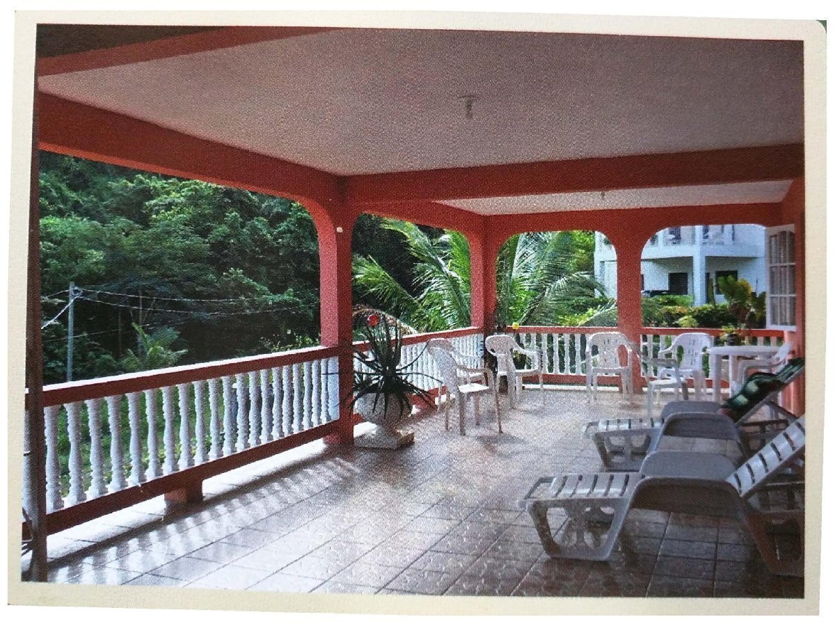hill country house designs, balcony house designs, terrace house designs, deck house designs, countryside house designs, bathroom house designs, patio house designs, kitchen house designs, garage house designs, on beautiful jamaican houses design verandah