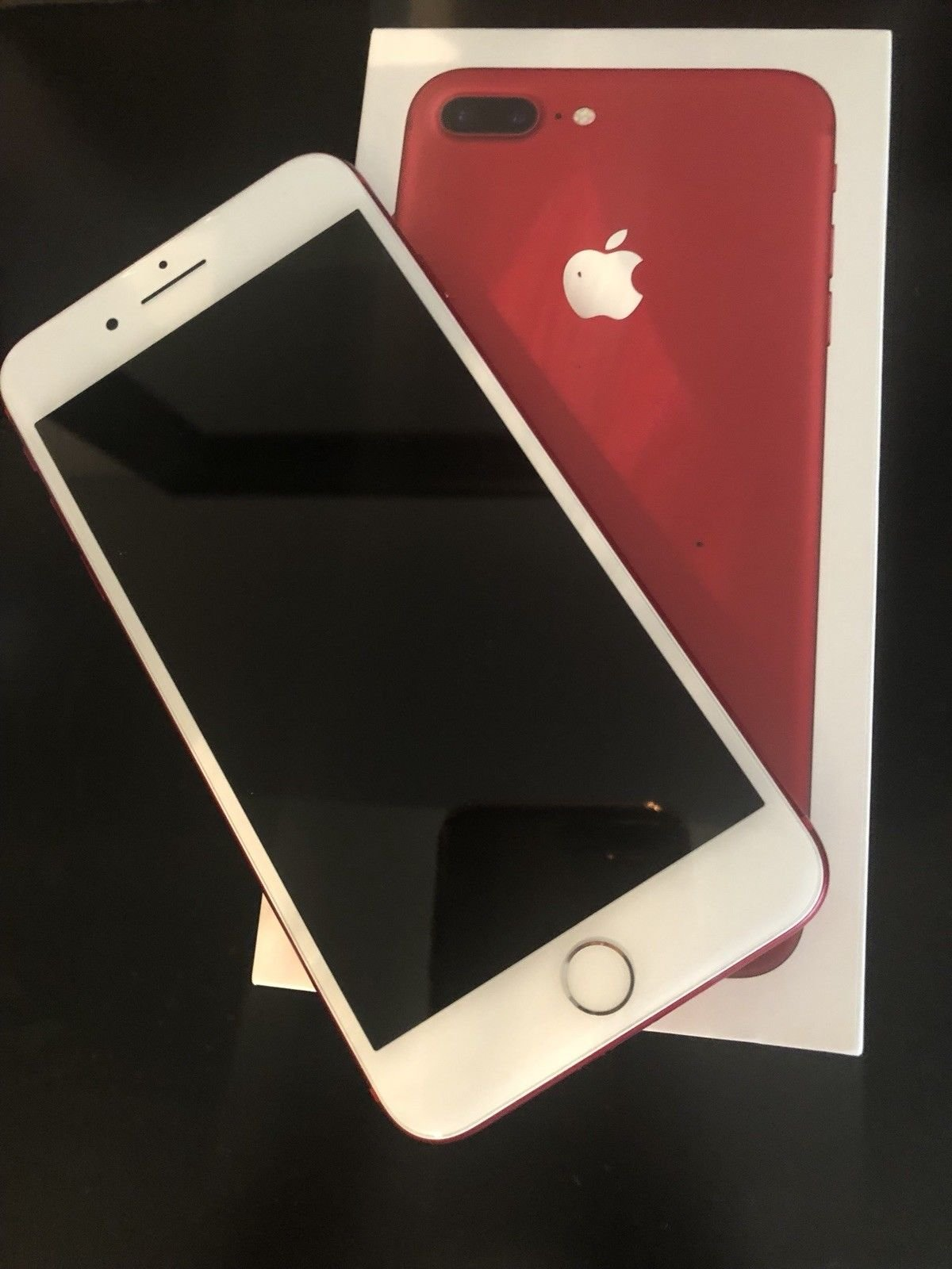 new style 4dddb e5b0b Brand New Apple IPhone 6s Plus $250, IPhone 7+ $3 for sale in United ...