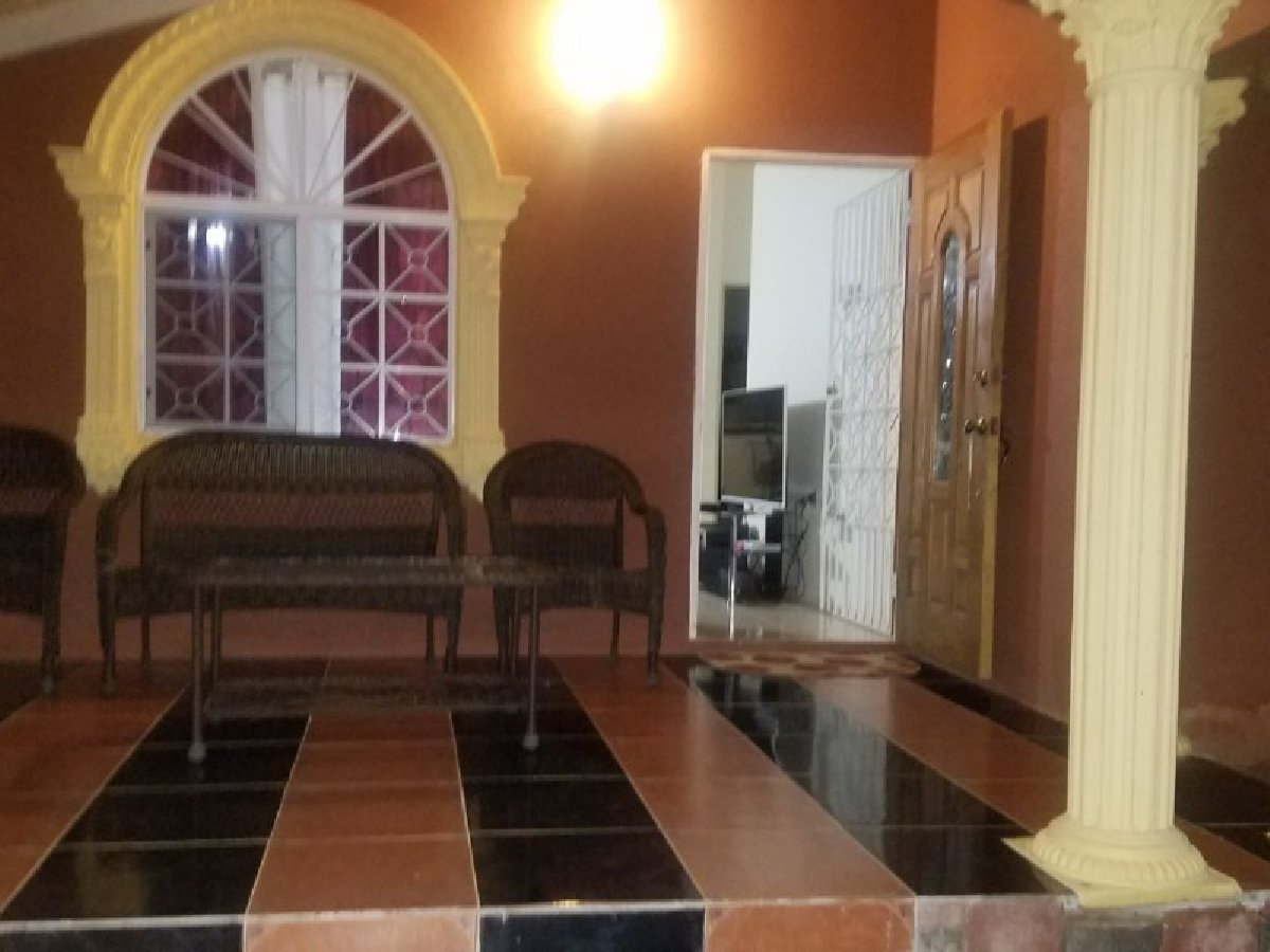 2 BEDROOM 2 BATHROOM FULLY FURNISHED For Rent In FLORENCE