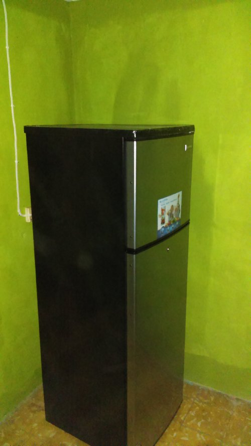 Furnished Shared Boarding House For Rent