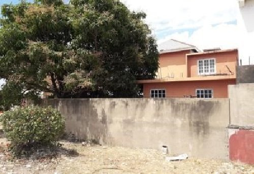 FOUR BEDROOM HOUSE FOR SALE IN PORTMORE