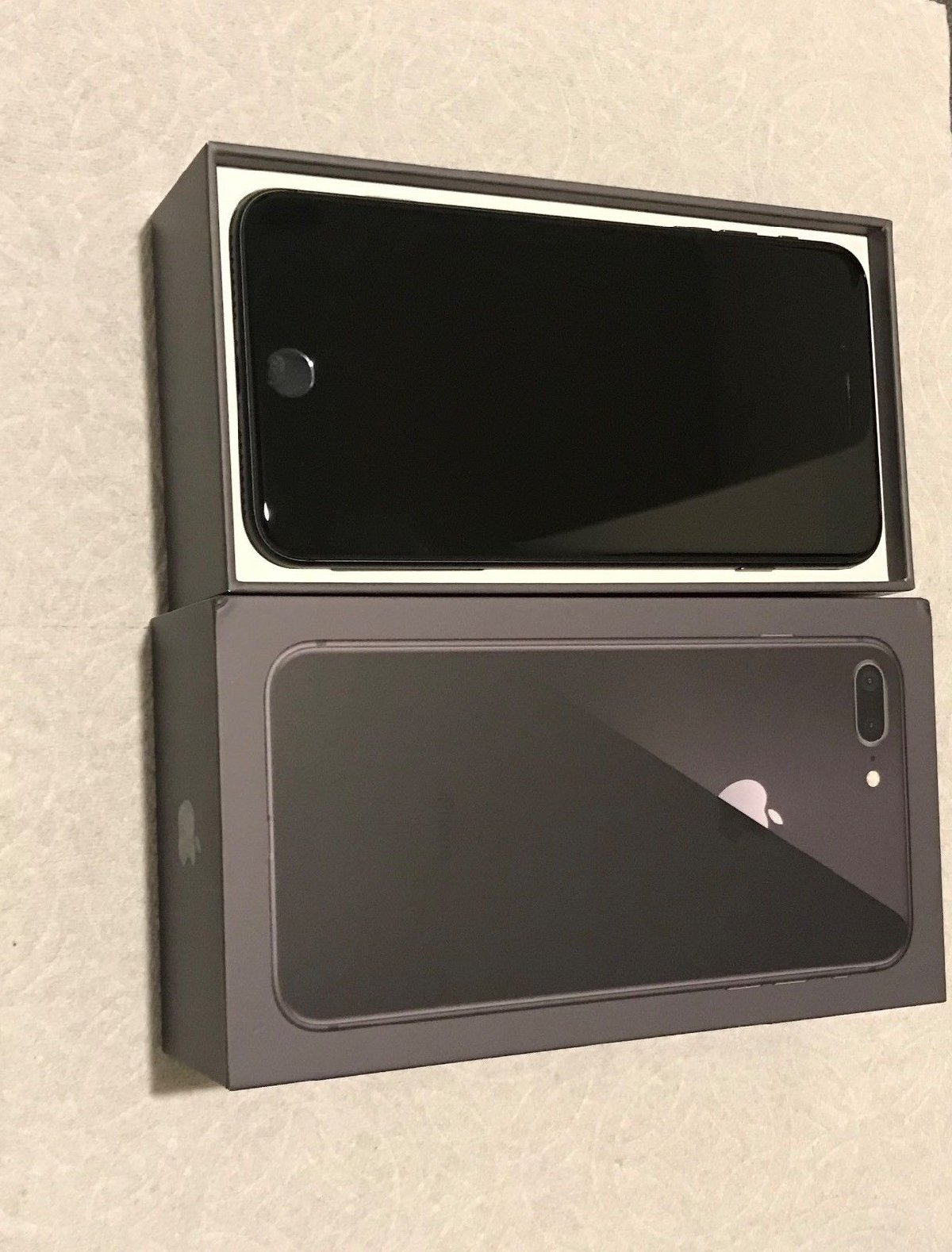 Offer !!! Apple IPhone X,Note 8,iPhone 8 Plus,S8 for sale in Dubai
