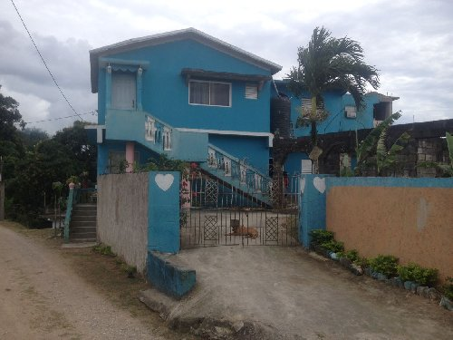 Rent Houses Real Estate Jamaica Classified Online