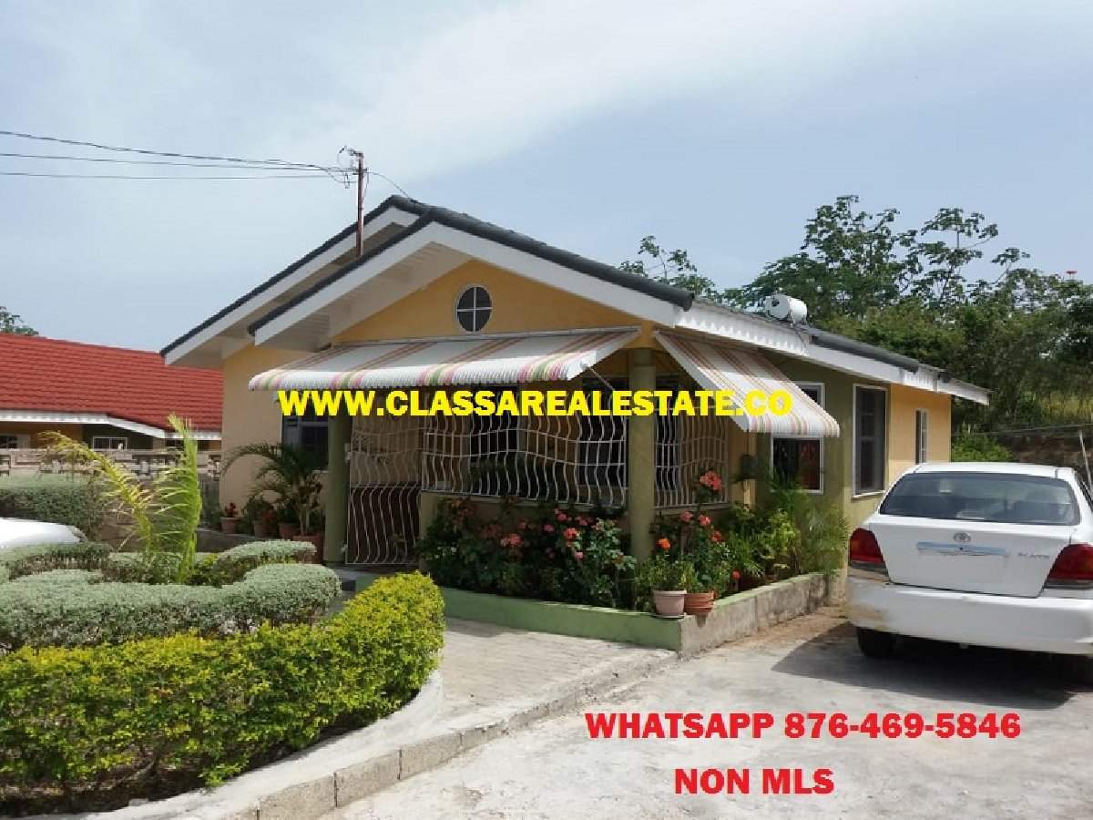 2 bedroom 2 bathroom house for sale in stonebrook vista trelawny trelawny houses for 2 bedroom 2 bathroom homes for sale