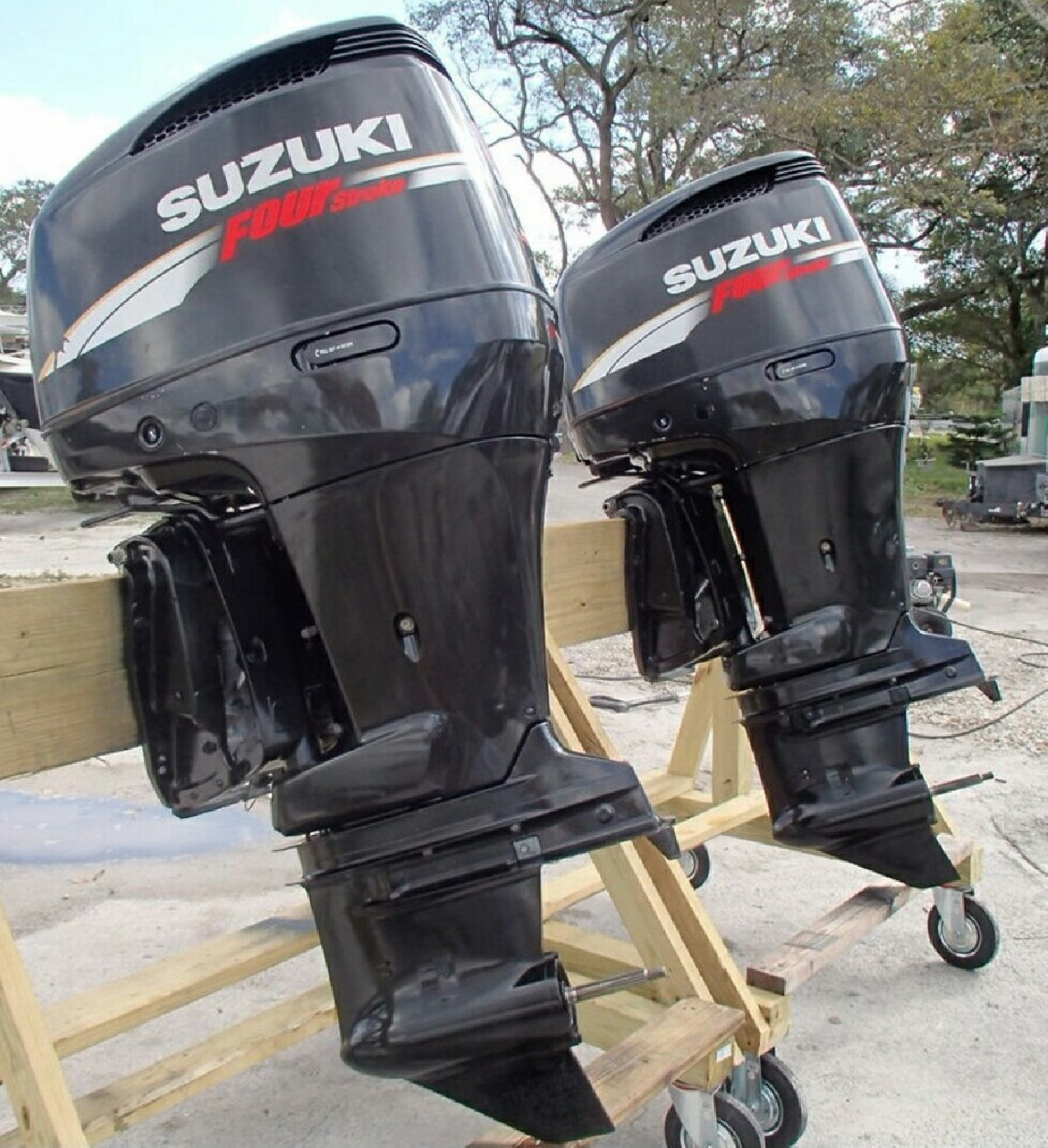 New/Used Outboard Motor Engine,Trailers,Minn Kota, for sale