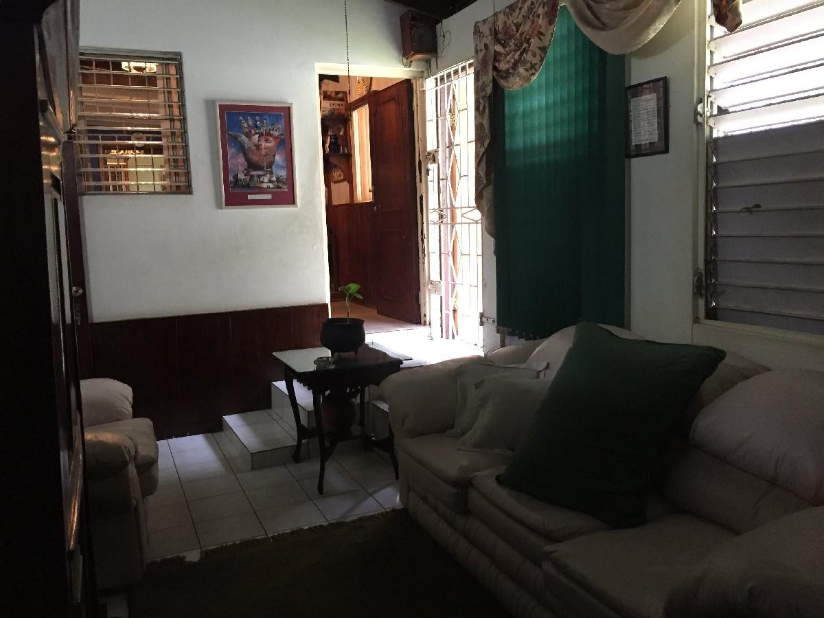3 bedroom house for rent for sale in red hills kingston st - 3 bedroom house for rent in kingston jamaica ...