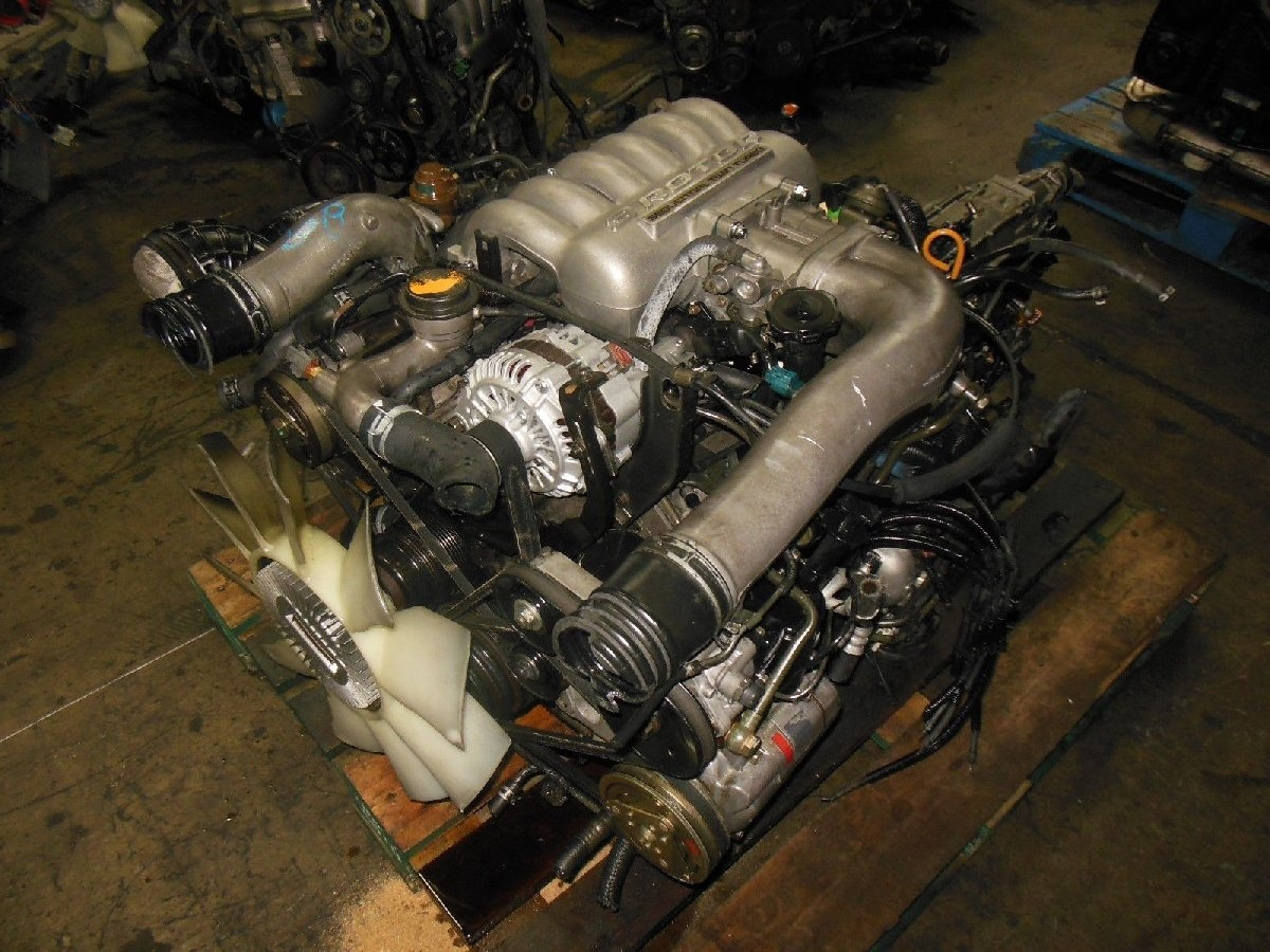 mazda cosmo 20b 3 rotor engine type c and type d for sale in westmoreland parish jamaica. Black Bedroom Furniture Sets. Home Design Ideas