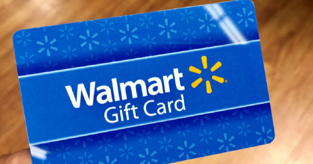 Walmart Gift Cards For Sale In Jamaica Kingston St Andrew Other Market