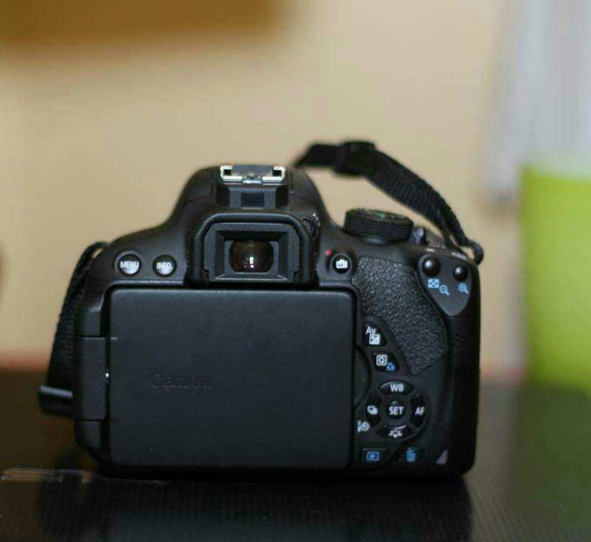 Rent Finders Usa: Canon Camera For Sale In USA St Catherine