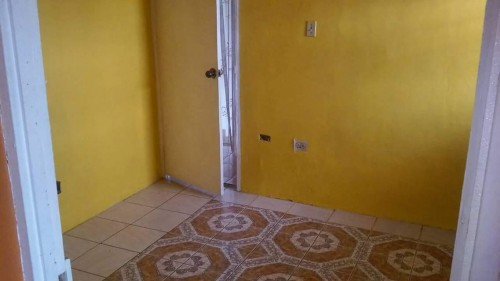 2 Units 1 Bedroom Apartment For Rent